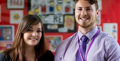 Birmingham Education Partnership BEP Membership