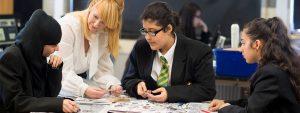 BEP - Safeguarding Birmingham Education Partnership